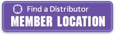 Find a Distributor Member Location