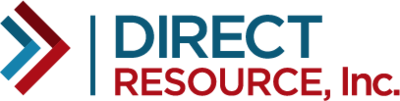 Direct Resource, Inc
