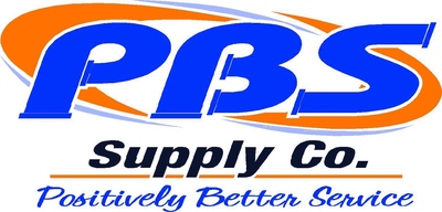 PBS Supply