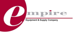 Empire Equipment & Supply