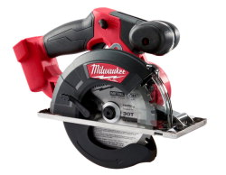 MILWAUKEE TOOL Icon