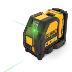 LASER LEVELS & SURVEY INSTRUMENTS Icon